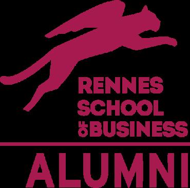 Rennes School of Business ALUMNI