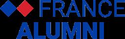 FRANCE ALUMNI